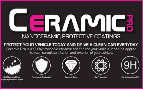 Vehicle, Auto, Car - Exterior Ceramic Coatings, Paint Correction and Auto Detailing Services Tumalo, OR - Oregon